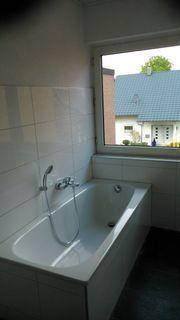 5 Zimmer-Wohnung mit Wohnküche Terrasse