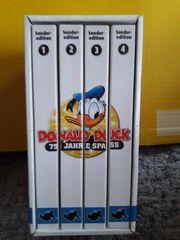 Donald Duck Sonderedition 75 Jahre