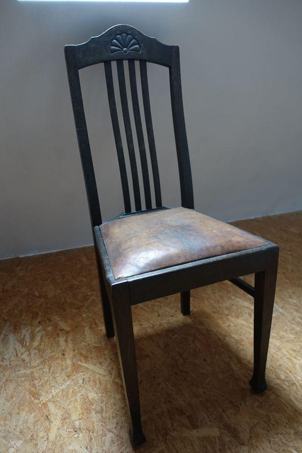 Stuhl gebraucht gebraucht zstuhl design ernst moeckl er for Stuhl piano design