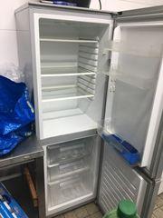 PKM - Kühl Gefrierschrank Kombination