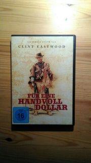 DVD Für eine