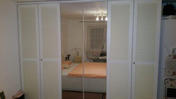Hochwertiges Schlafzimmer!!! in München - Schränke, Sonstige ...