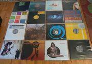 2ndmusic TagesANGEBOT 51x DJ-Platten 12