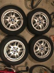 BMW Styling 30