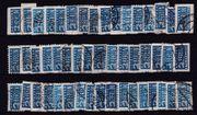 Achtung Briefmarkensammler Not 0pfer Berlin