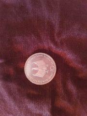 Münzen In Mühlhausen Günstig Kaufen Quokade