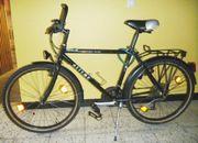 Herren-Mountainbike 26
