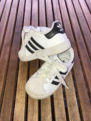 adidas Originals Unisex-Kinder Sneakers