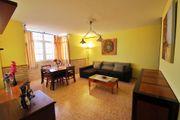 Wohnung zum Verkauf Gran Canaria