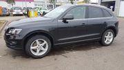 Audi q5 2 0