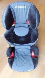 Maxi-Cosi Rodi XP verstellbarer Kinderautositz