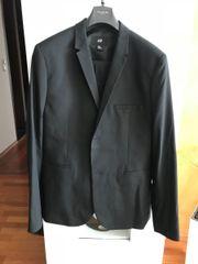 Anzug komplett NEU
