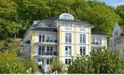 Schöne Ferienwohnung auf Rügen im