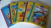 Bücher Set von