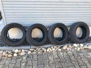 Sommerreifen Michelin Energy Saver 4000km