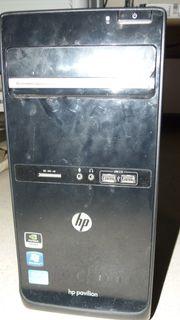 Computer Internet-PC