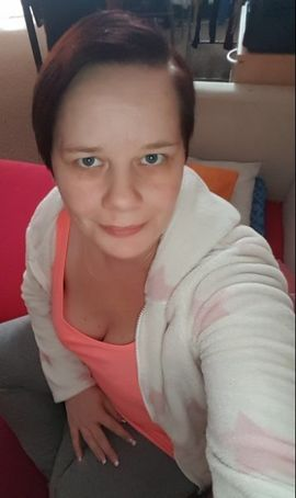 Single frauen radebeul