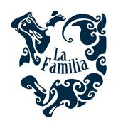 LA FAMILIA Band