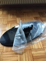 Samsung TV Standfuß