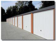 Suche Garage in Hambrücken zur