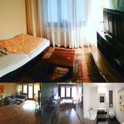 Short term apartment