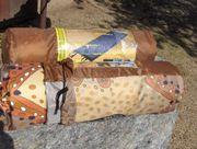 Camping Campingausrüstung für