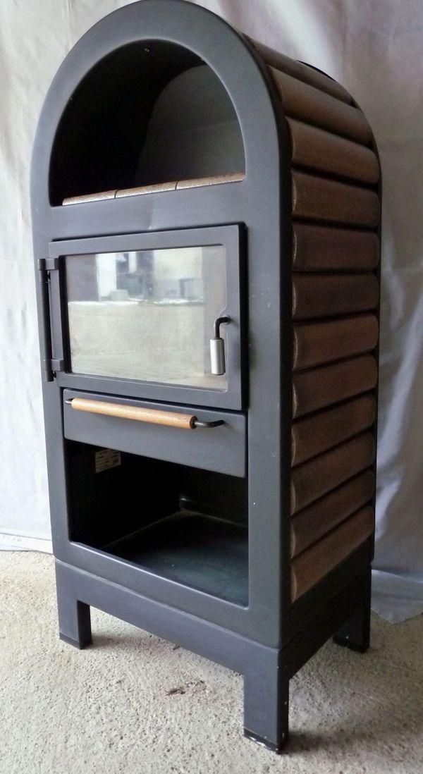 wodtke gebraucht kaufen nur noch 3 st bis 65 g nstiger. Black Bedroom Furniture Sets. Home Design Ideas