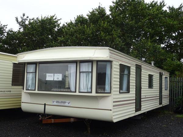 Mobilheim Willerby Vogue : Willerby leven mobilheim dauercamping ferienhaus wohnwagen in