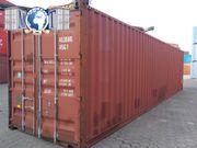 40``DV Container