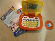 V-tech Kinder -