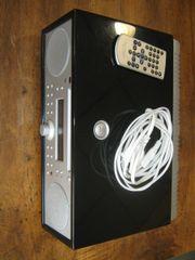 Tivoli Audio Music