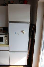 Kühlschrank Liebherr EK