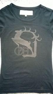 Opel T.Shirt
