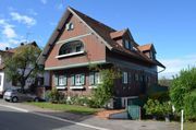 Schmuckes Schwarzwaldhaus Unikat BJ 1926