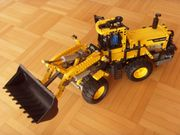 Playmobil kleintiergehege abapri deutschland