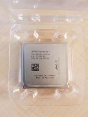 AMD Opteron 4284 (