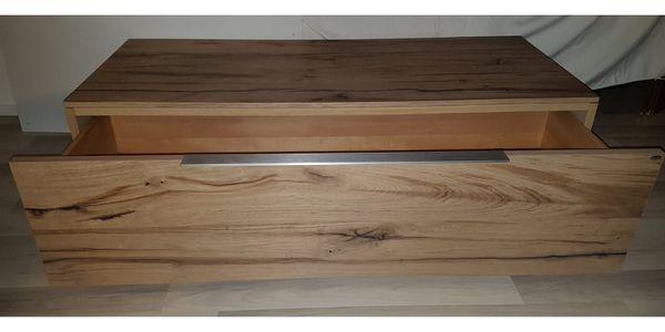 voglauer lowboard beautiful voglauer vmontana links bw with voglauer lowboard interesting. Black Bedroom Furniture Sets. Home Design Ideas