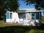Gegenüber Insel Usedom: