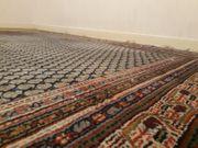 Teppich 3 5 m x