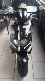 Tgb Motorroller