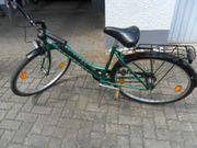 Fahrrad,