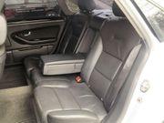 Audi A8 4 2 quattro