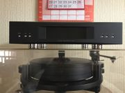 Linn akurate DS1 Black mit