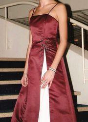 Brautmode In Feldkirch Bekleidung Accessoires Gunstig Kaufen