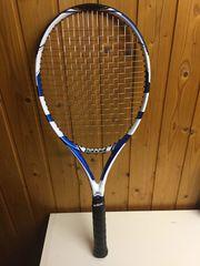 1 Tennisschläger Babolat DRIVE Lite