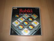 Rubik`s Magic