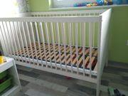 Wiegen babybetten reisebetten in landau günstige angebote finden