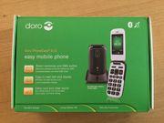 Seniorenhandy Doro Phone Easy 610