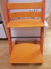 stokke hochstuhl gebraucht kaufen 4 st bis 75 g nstiger. Black Bedroom Furniture Sets. Home Design Ideas