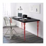 Schreibtisch Köln schreibtisch in köln haushalt möbel gebraucht und neu kaufen